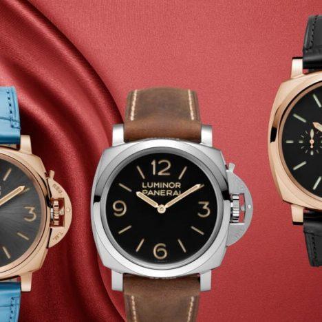 Imitation Rolex Sea-Dweller 126603 Watches Review