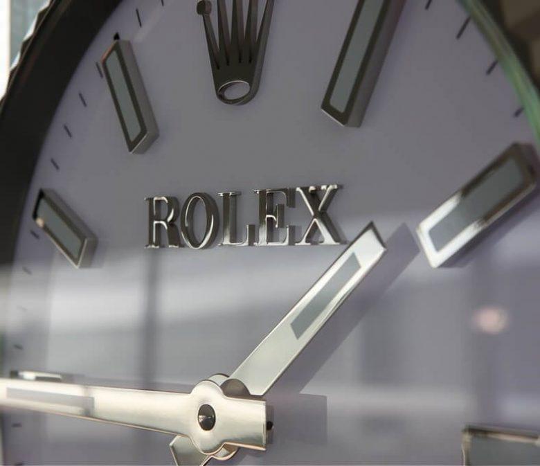 2020 Rolex Copy Watches Predictions